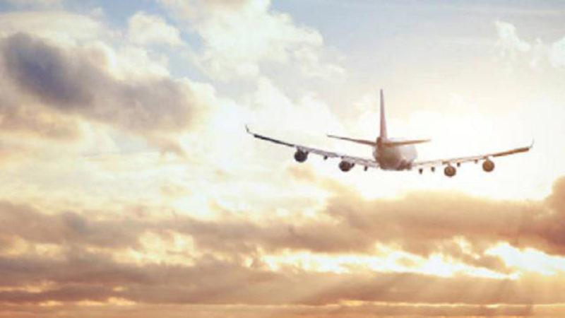 Terobosan Baru, Pesawat Ini Tak Butuh Bandara