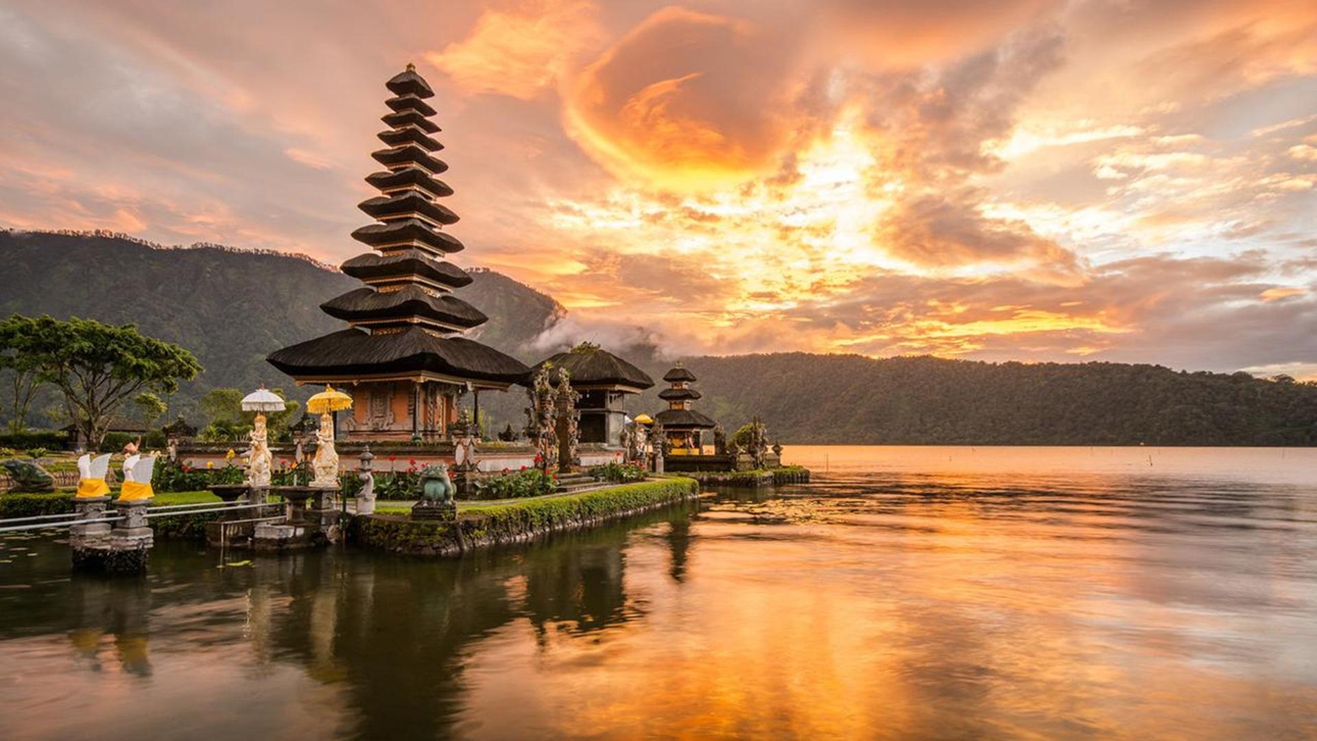 Wisata Bali Yang Paling Hits Dan Instagramable Sumoqq Lounge