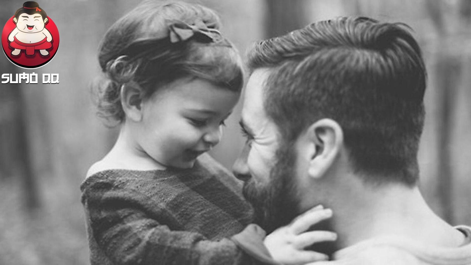 Tak Hanya Ibu, Ini 4 Perubahan Tubuh Ayah yang Baru Miliki Anak