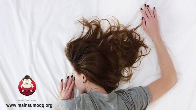 Cara Mudah Perbaiki Rutinitas Tidurmu Agar Lebih Baik