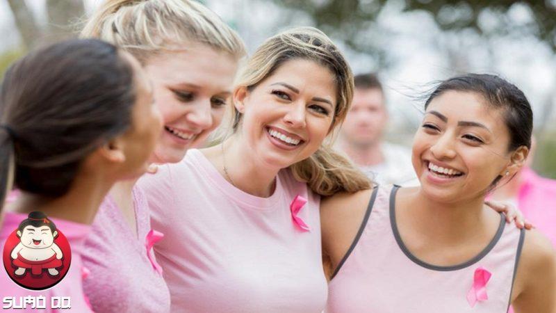 Benarkah Penggunaan Bra Bisa Sebabkan Kanker Payudara?