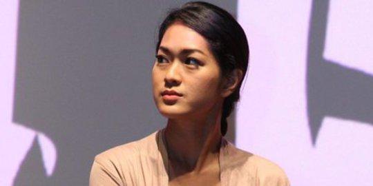 7 Artis Cantik Indonesia