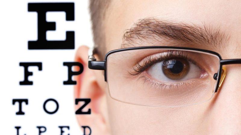 Tips Jitu Jaga Kesehatan Mata untuk Generasi Milenial