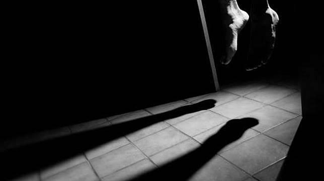 Pria Ini Bunuh Diri di Hari Wisuda, Diduga Permintaan Pacar