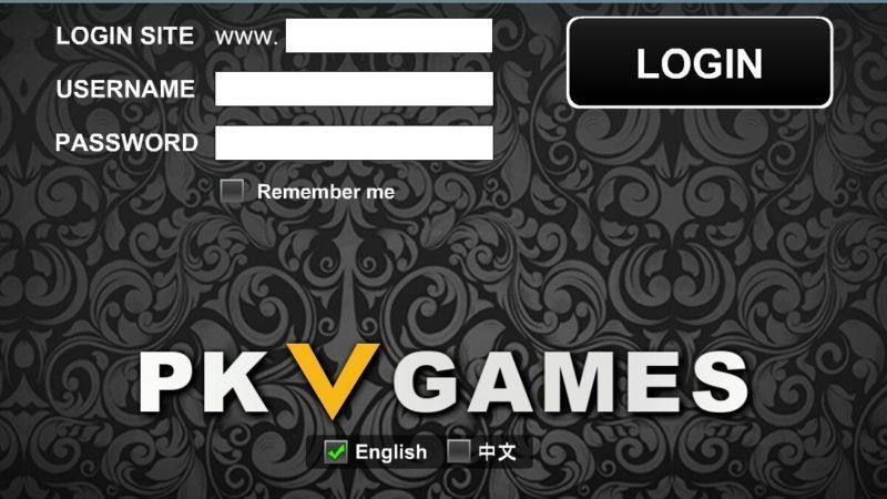 Apa Kelebihan Dan Kekurangan Pada PKV Games