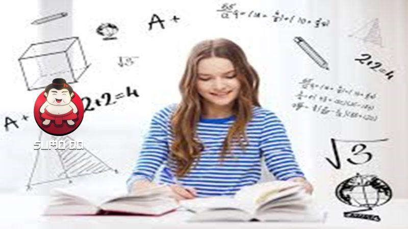 Cara Cermat Agar Cepat Memahami Pelajaran