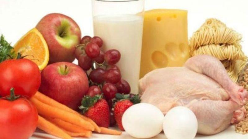 5 Makanan ini Memberi Nutrisi pada Gigi Agar Tetap Sehat & Kuat