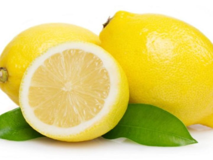 7 Manfaat Rutin Minum Air Lemon Setelah Bangun Tidur di Pagi Hari