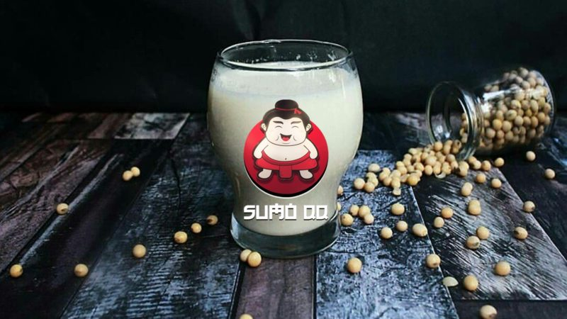 10 Manfaat susu kedelai untuk kesehatan