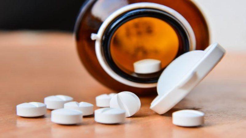 Manfaat dan Risiko Pemakaian Obat Tidur