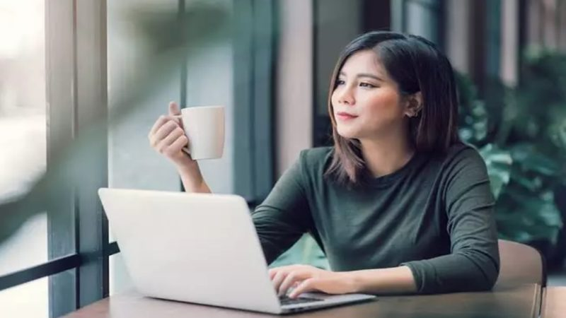 Gak Selalu Mudah, Berikut Suka Duka Menjadi Pekerja Freelance