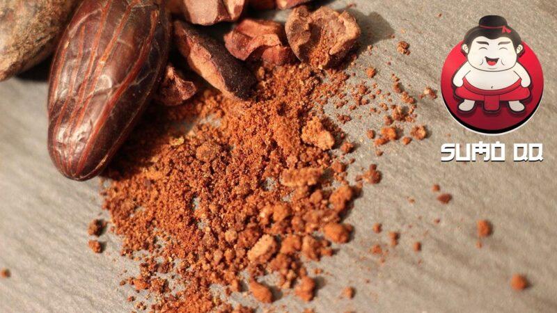 Manfaat Bubuk Kakao untuk Kesehatan