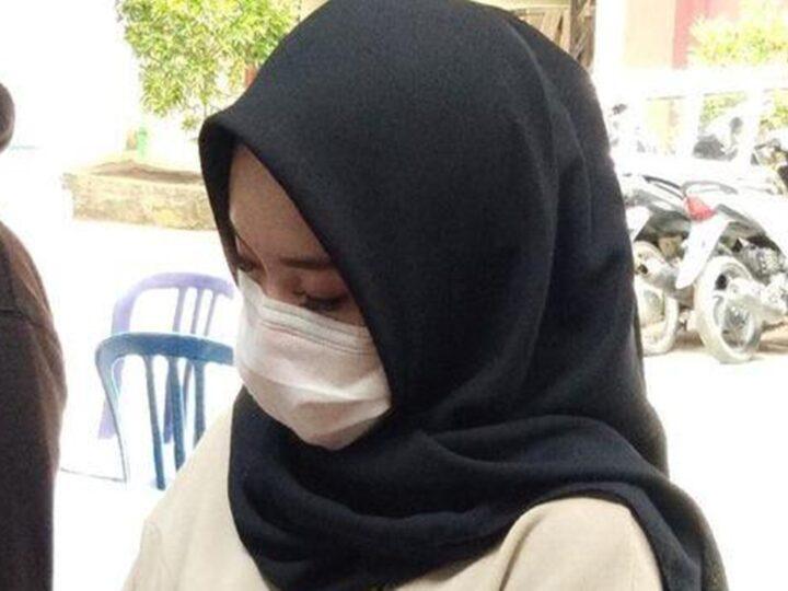 Fakta Gempar Kabar Mahasiswi Diperkosa Bergilir di Makassar