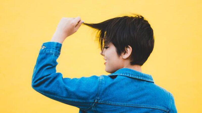 Menguatkan Akar Rambut untuk Kulit Kepala