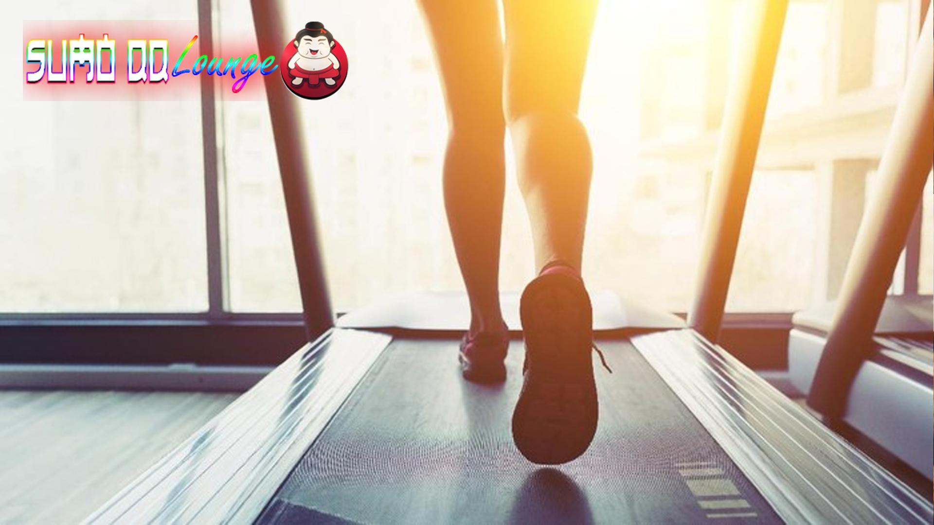 6 Manfaat Olahraga Kardio di Pagi Hari, Bisa Memperbaiki Suasana Hati