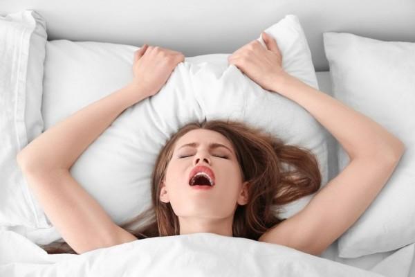 Orgasme Klitoris dan Vaginal, Apa Perbedaan Keduanya?