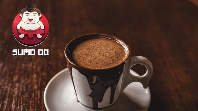 Manfaat Minum Cokelat Panas Bagi Kesehatan