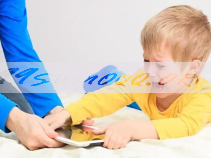 Masa Tumbuh Kembang Yang Kritis Dan Perlu Perhatian Tiap Orang Tua