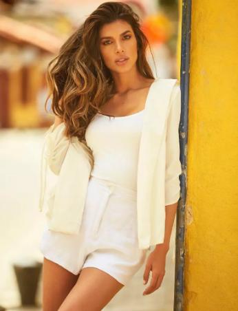 kontestan-miss-colombia-2020-favorit-cantik-parah