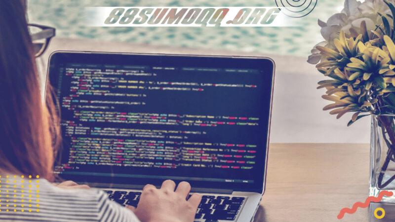 Situs Rekomendasi Belajar Coding untuk Pemula Sampai Pro