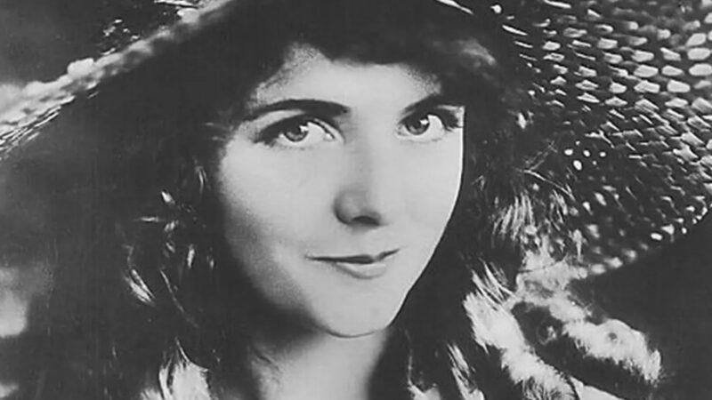 Kematian Olive Thomas: Salah Satu Skandal Awal Hollywood