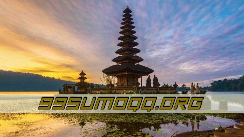 7 Hal Penting Ini Wajib Kamu Tahu Saat ke Bali