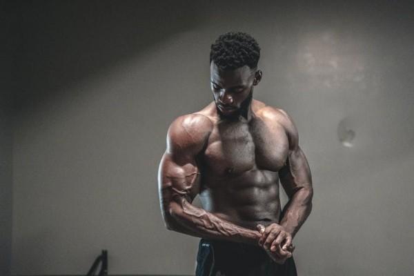 Cara Mudah dan Sehat Meningkatkan Massa Otot, Praktikkan!