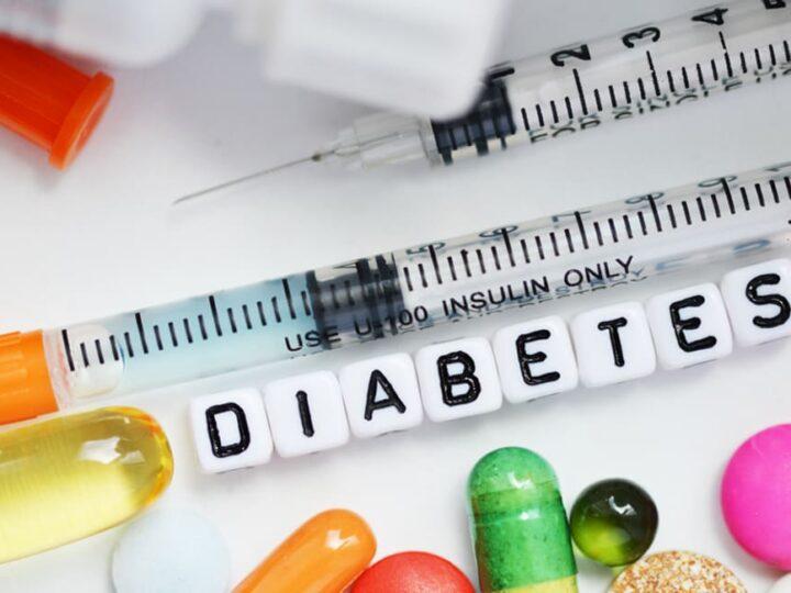 Cara Merawat Luka Diabetes untuk Mencegah Risiko Berbahaya