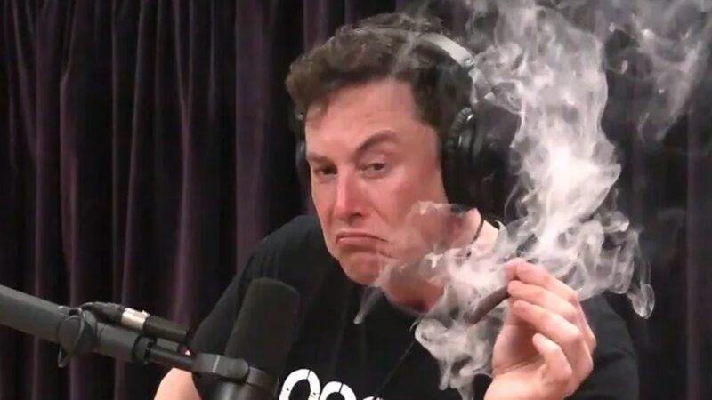 Sejarah hidup Elon Musk dari Paypal, Spacex hingga Tesla