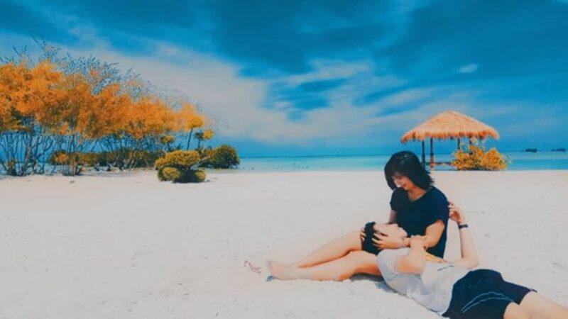 5 Ide Destinasi Wisata  Honeymoon Setelah Pandemi