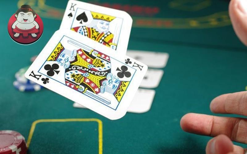 Bermain Poker Bisa Jadi Miliarder! Ini Buktinya