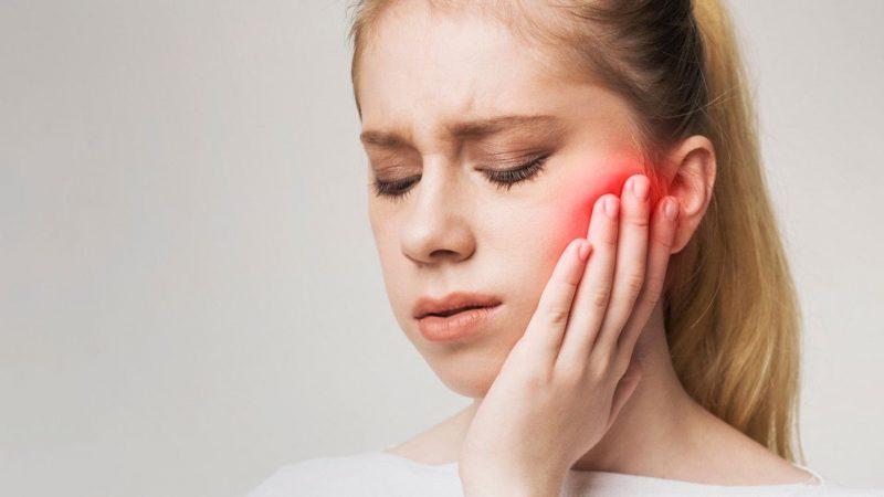 Obat Alami Megatasi Gigi Yang Berlubang