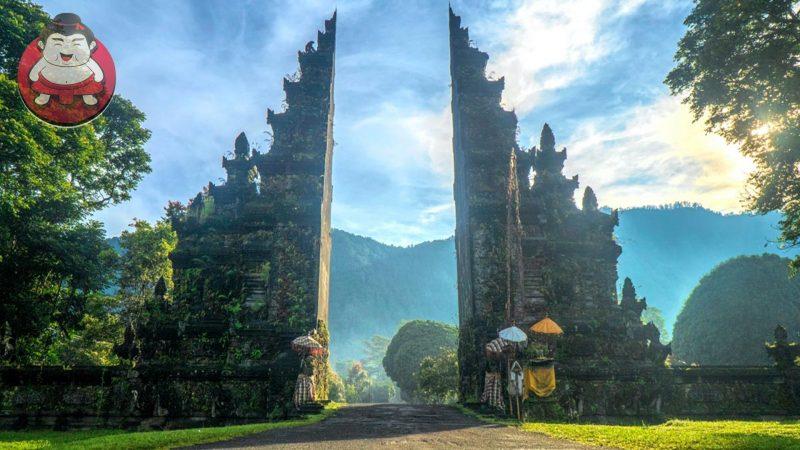 Pandemi Corona Hadir di Indonesia, Ini Perubahan Spot Wisata 2020!