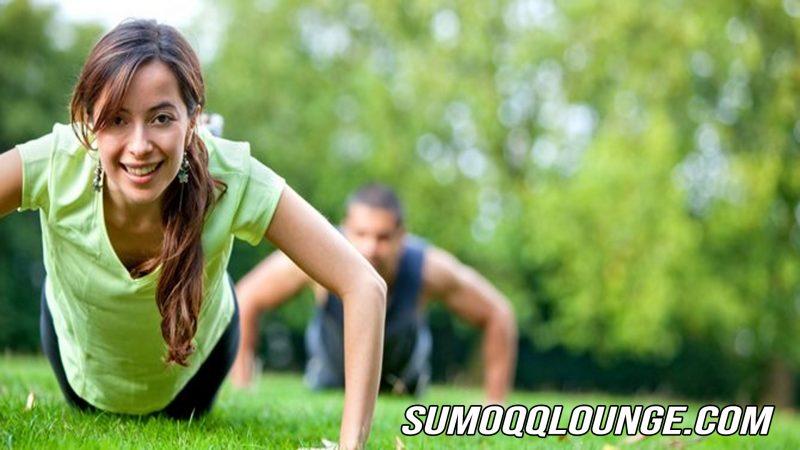 Pengen Berolahraga Saat Menstruasi. Ini Hal Yang Bisa Kamu Terapkan