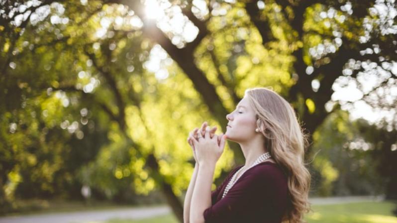 Khasiat Jus Semangka untuk Kesehatan Tubuh