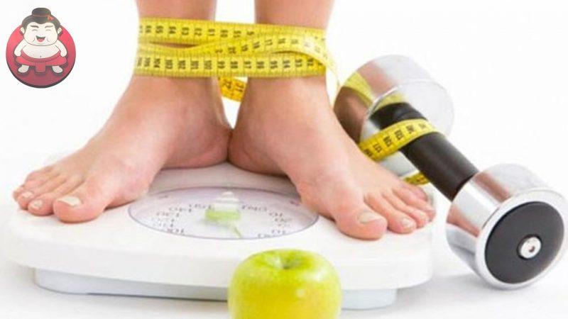 Mau Badan Ideal? Ini Cara dan Tips Menurunkan Berat Badan
