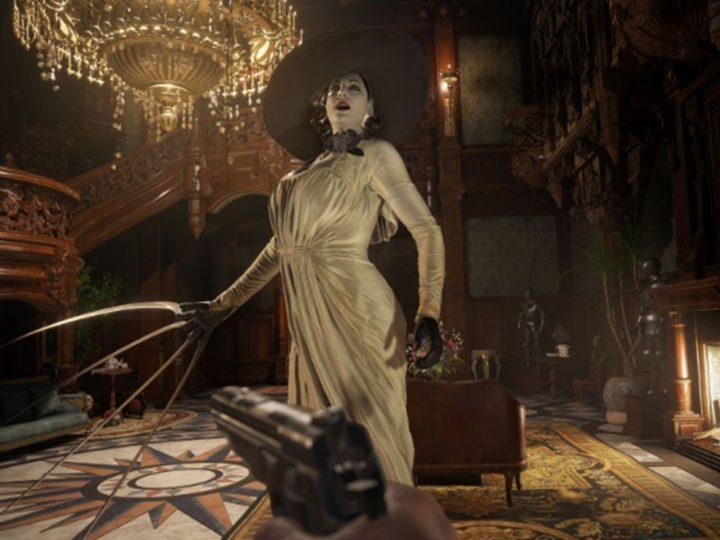 Daftar Game PC & Konsol yang Akan Rilis Bulan Mei 2021