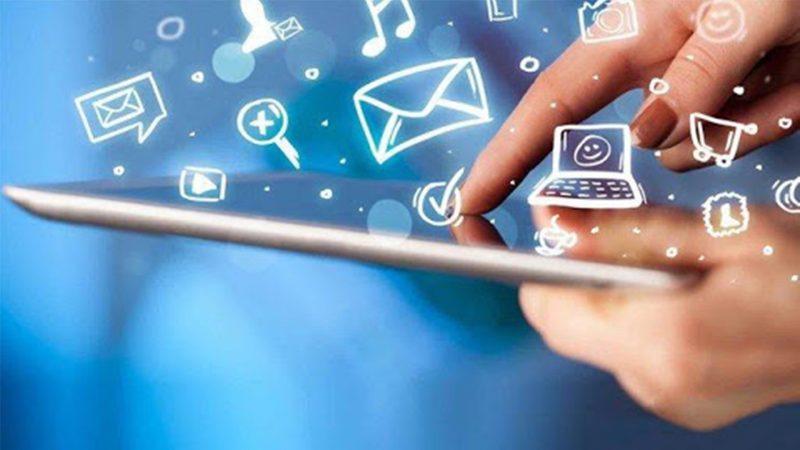 Daftar Negara Dengan Harga Kuota Internet Termahal