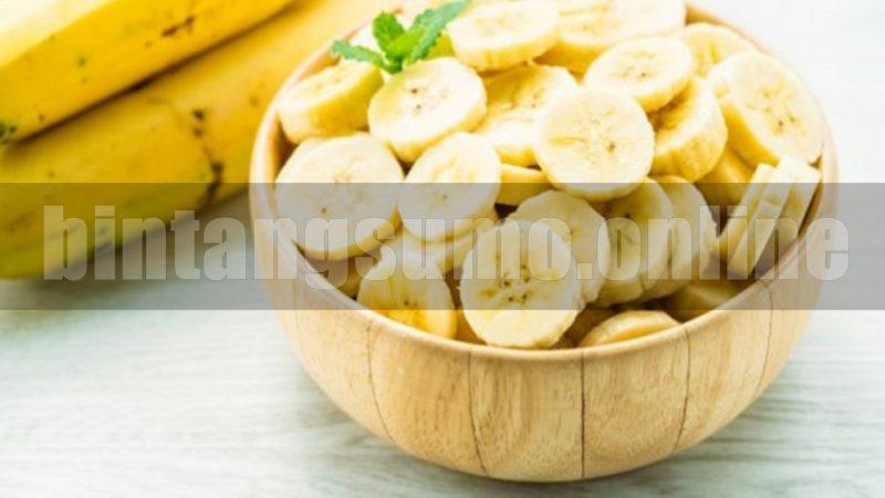 Makanan yang Dapat Meredakan Nyeri Haid