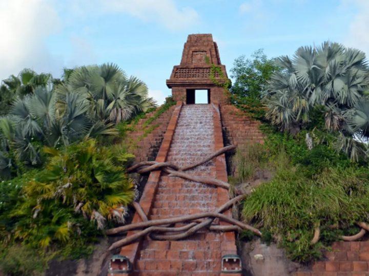 Kota Emas Cibola dan Ekspedisi Imajinasi Spanyol di Amerika