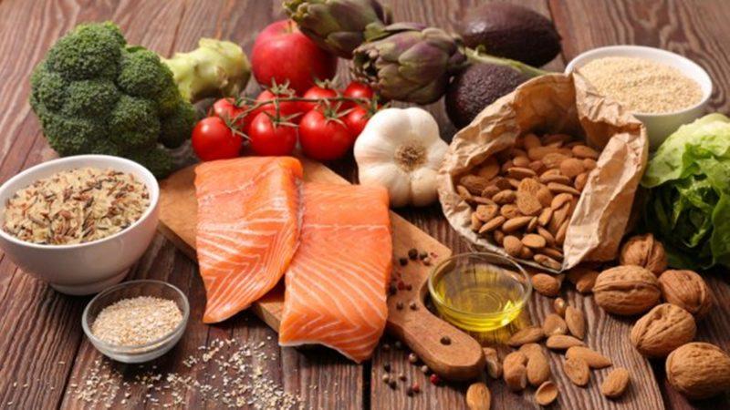 5 Manfaat Zat Tembaga bagi Kesehatan