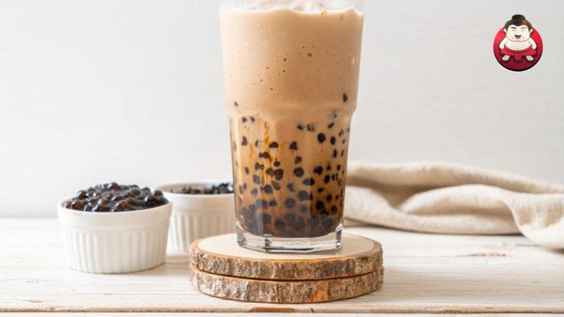 Masalah Kesehatan Jika Rutin Minum Bubble Tea