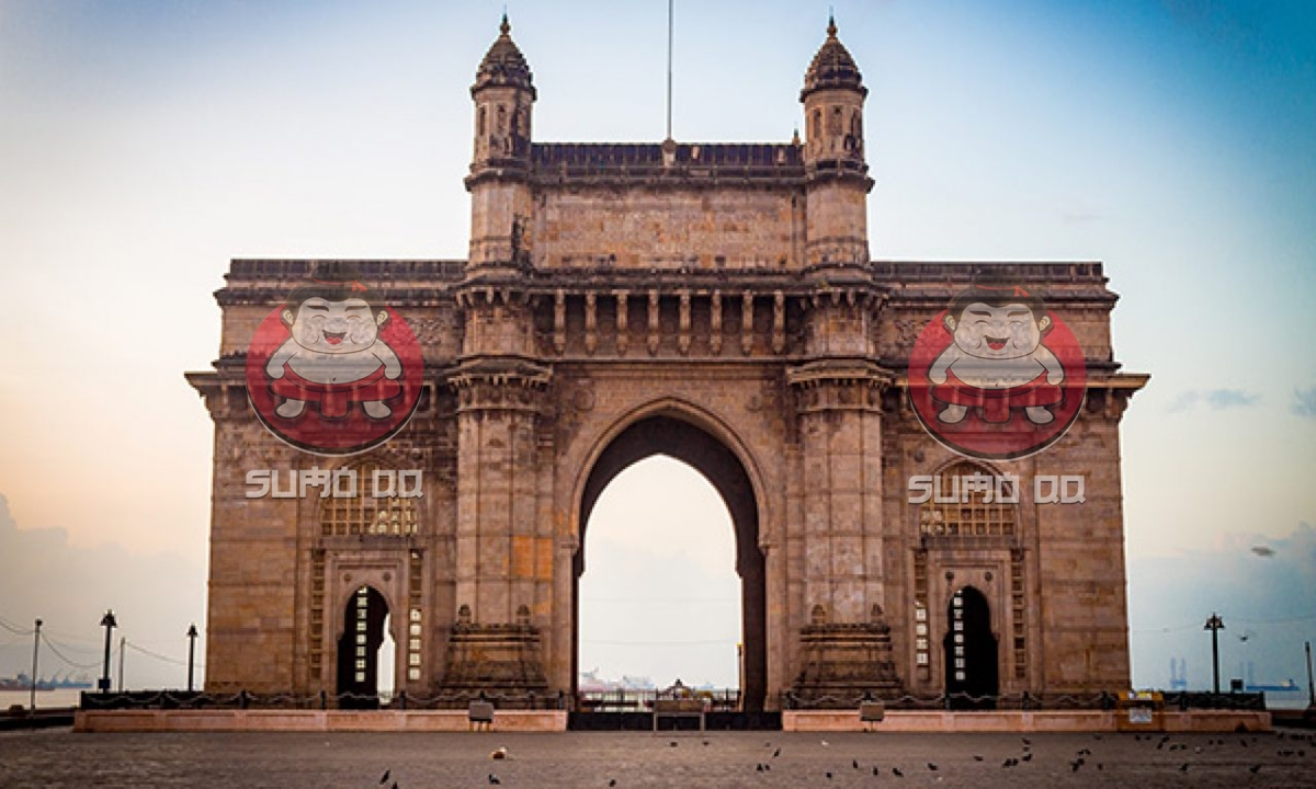 5 Destinasi Wisata di Maharashtra India, Auto Masuk Wishlist Liburan!