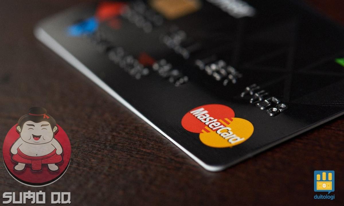5 Jenis Kartu Kredit Mastercard, Pengguna Wajib Tahu!