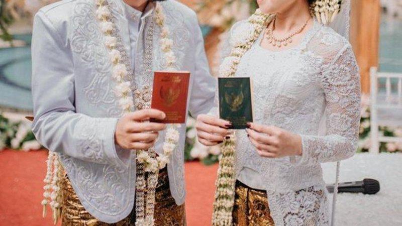 5 Tanda Kalian Siap Lahir Batin untuk Menikah