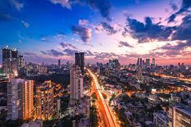 Mumbai (Bombay) travel   India, Asia - Lonely Planet