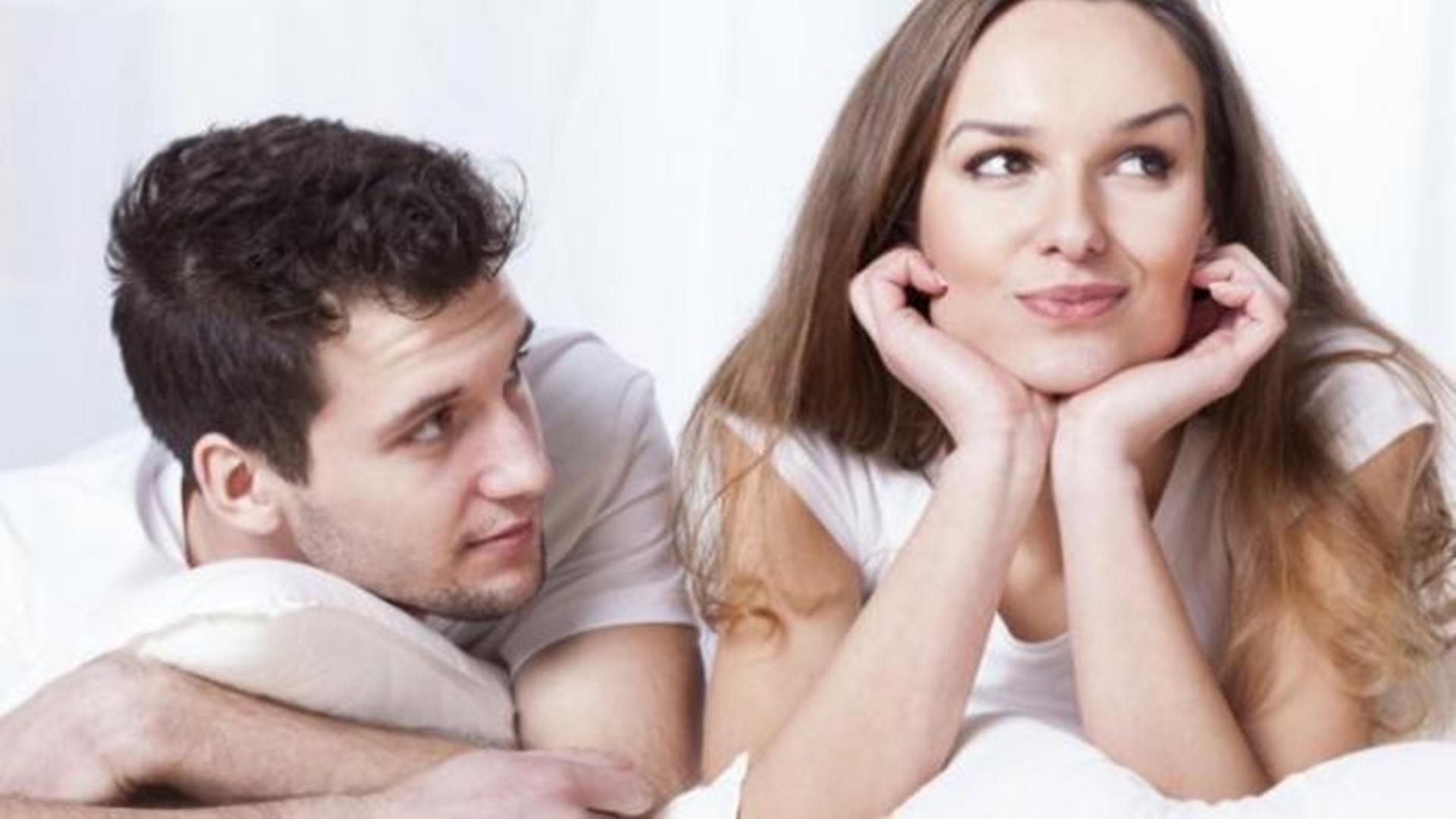 Alasan Suami Gak Boleh Memaksa Istri untuk Bercinta